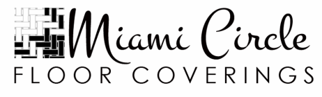 Miami Circle Floor Coverings
